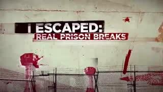 I Escaped: Taking Lives
