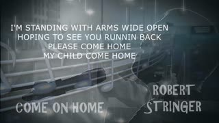 Come On Home