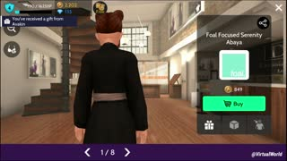 Avakin Life - 3D Virtual World - GAMES FOR SMARTPHONES