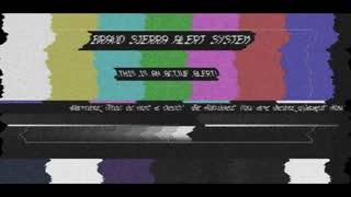 Bravo Sierra With Big John - Promo Video