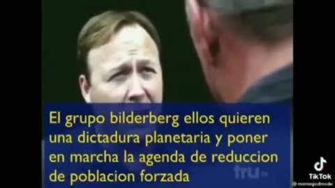 Avisados Hace Una Década (2011) PLANdemia
