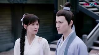 China drama