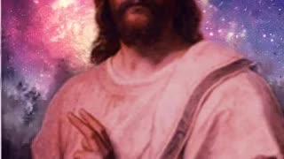 Jesus loves his people
