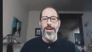 Dr. Andrew Kaufman on mRNA vaccine safety