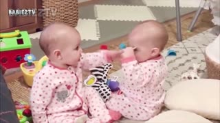watching Kids fails Videos - Funniest Home Videos