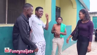 funny video AE