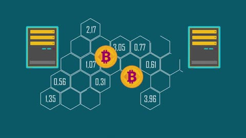 What Is Bitcoin 2.0 (XBTC2) and How Will It Play It's Part in Changing the World