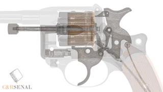 Revolver function