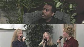 Islam - Kenya - Ethiopia with Pastor Wondwesen Tefera Part 1