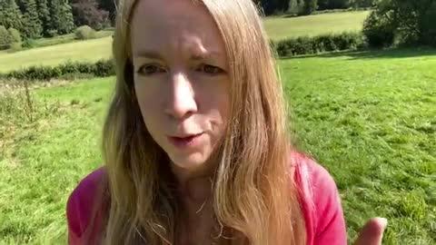 Rachel Elnaugh Speaks Out