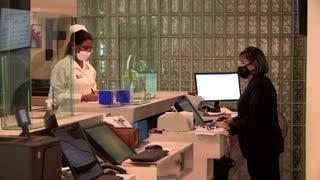 [Video] Cuba ofrece paquetes de confinamiento para viajar en pandemia