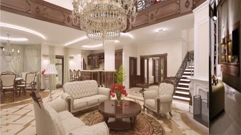 Top Design Living Room Ideas- Decoration Ideas Interior