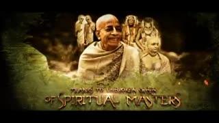Gita Introduction