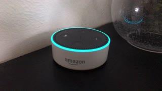 Smart Speaker is Confused
