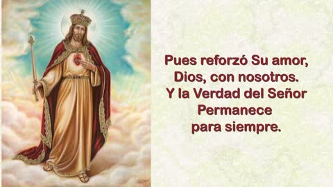Cristo Vence