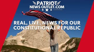 Patriot News Outlet Live | President Trump Speech | Protect Our Elections Rally | 7/24/2021
