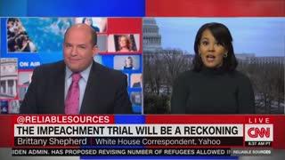 Will Trump testify?