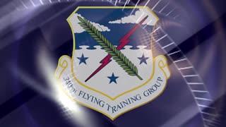 Surviving USAF Undergrad Pilot Training videos