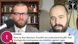 Communism: Did the Revolution Already Happen?