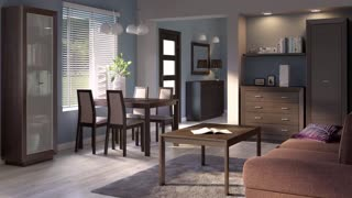 COOL Home decoration ideas | Modern living room design!