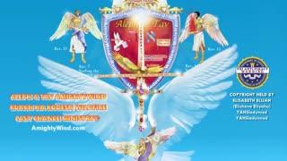 2019 Beautiful Sukkot, then Hannukah – AmightyWind Ministry Mirrored Video