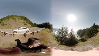 Coastal Overview 360