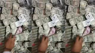 Money status New trending whatsapp status,