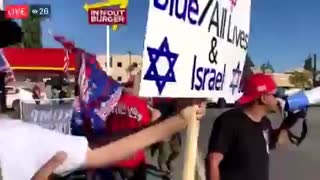 BLM & Antifa Riots 2020 - 2020-08-08-00-13-51-LA.mp4