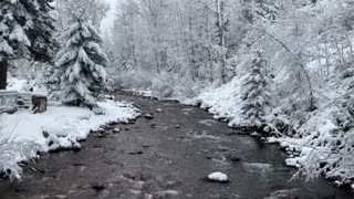 Maroon Creek Aspen