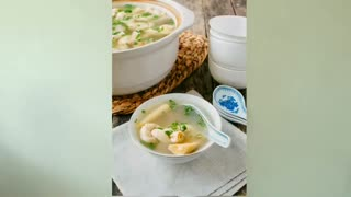 TOP TIPS TO LOSE WEIGHT WITHOUT EXERCISE (Traditional Chinese Diet for weight loss)