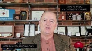 Colorado Shooter, Gun Control, Terrorism