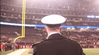 I believe that We will win - Video