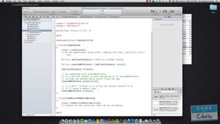 Objective C Tutorial For Beginners - Episode 6