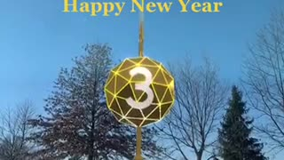 Happy New year 2021 for everyone