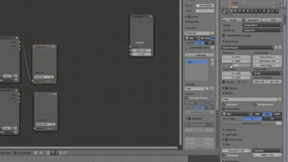 How to render layers to separate files in Blender
