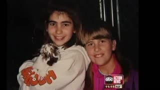 5 Cold Cases in Florida