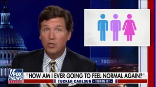 Tucker: Most Americans aren't aware of the research