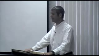 Biblical Marriage (Part 1) | Paul Washer