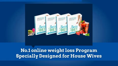 Lose Belly Fat Fast Way - Must Watch