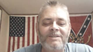 Election Night Video 2