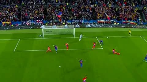 Lionel Messi 16_17 ● 9_12 Level Dribbling Skills ► Unstoppable