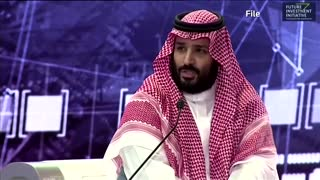 WH report on Khashoggi murder expected soon: sources