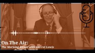 Congressman Biggs and Garret Lewis discuss latest on election fraud and potential vaccine mandates