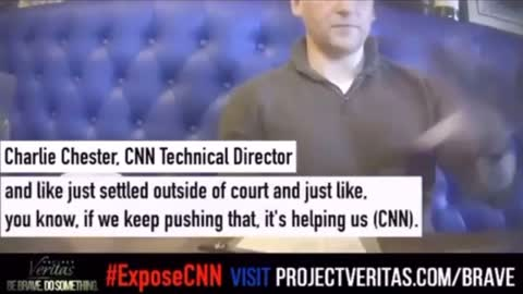 CNN Admits to Railroading Matt Gaetz (R-FL)