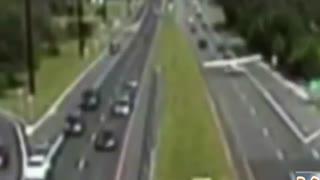 Top 10 Airplane Crash and Emergency Landings
