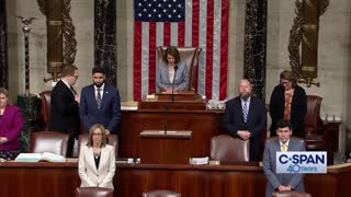 Muslim cleric with anti-Semitic history offers opening prayer in House