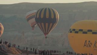 balloon trip !!!!