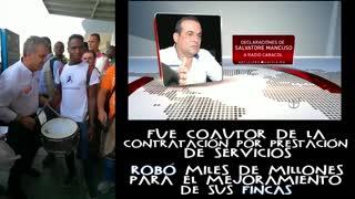 # Iván Duque causa Furor en Redes Sociales