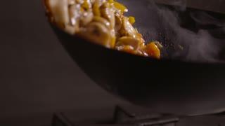 Great foodarb
