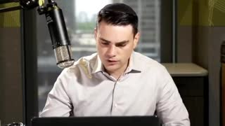 Ben Shapiro: people with two jobs